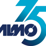 Almo Corporation Celebrates 75 Years of Distribution Excellence